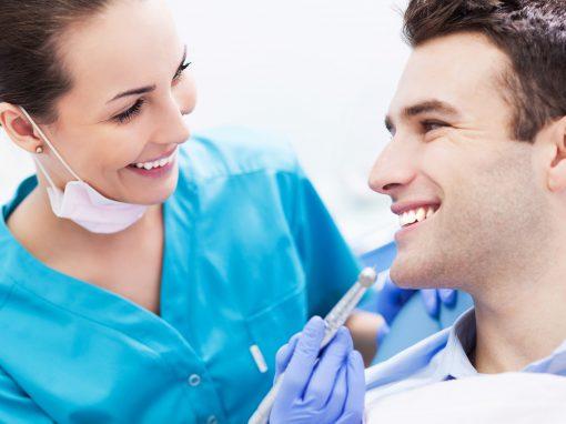 Dentistry Summer School